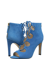 Nine West - Unfrgetabl