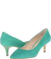 Nine West - Xeena