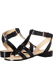 Nine West - Yippee