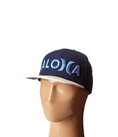 Hurley - Aloha Hat