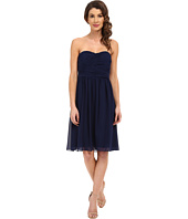 Donna Morgan - Sarah Dress Short Rouched Dress