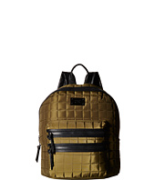 Steve Madden - Bkris Backpack