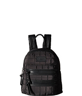 Steve Madden - Mini Bkris Backpack