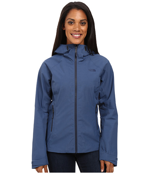 The North Face FuseForm Apoc Jacket