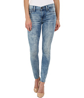 Lucky Brand - Brooke Legging Jeans in Beach Haven