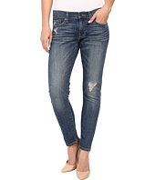 Lucky Brand - Sienna Slim Boyfriend in Crosby