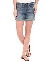 Lucky Brand - The Roll Up Shorts in Riverdal