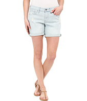 Lucky Brand - The Roll Up Shorts in Hatteras