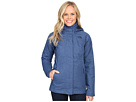 The North Face Kalispell Triclimate(r) Jacket