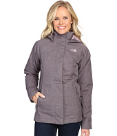 The North Face - Kalispell Triclimate® Jacket