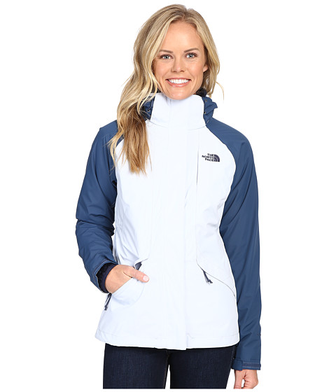 The North Face Boundary Triclimate® Jacket