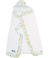Bebe au Lait - Lille Hooded Towel