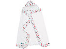 Bebe au Lait Hooded Towel - Infant