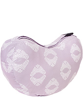 Bebe au Lait - Nursing Pillow