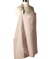 Bebe au Lait - Organic Cotton Nursing Cover
