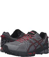 enfants nike shox 45 - Asics Gel Kahana 6, Shoes | Shipped Free at Zappos