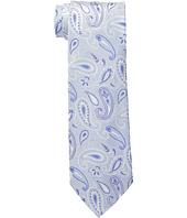Etro - Paisley Pattern Regular Width Silk Tie