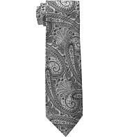 Etro - Regular Width Paisley Print Silk Tie