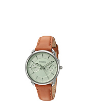 Fossil - Tailor - ES3977