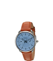 Fossil - Tailor - ES3976