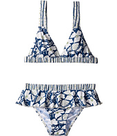 Stella McCartney Kids - Nell Swimsuit Two-Piece (Toddler/Little Kids/Big Kids)