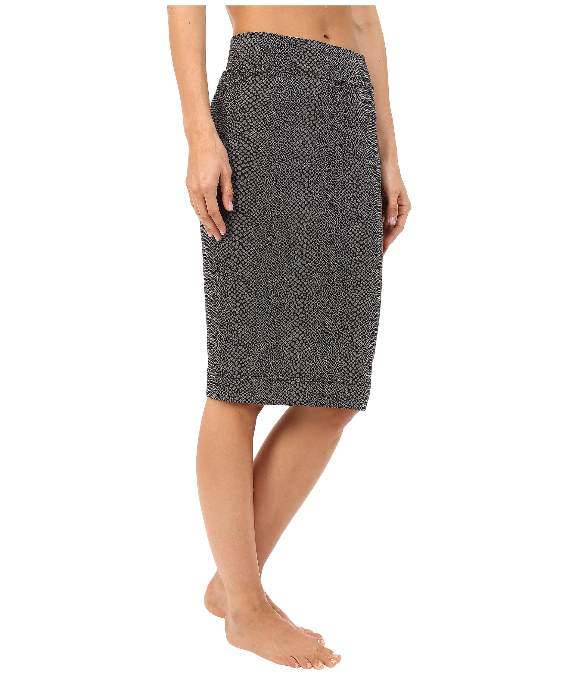 pencil skirt at zappos