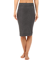 Hard Tail - Pencil Skirt