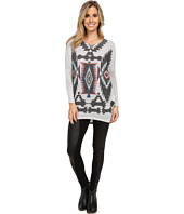 Scully - Sidone Lightweight Sweater