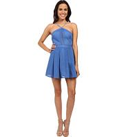 StyleStalker - Monroe Dress