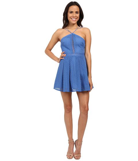 StyleStalker Monroe Dress