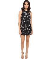 StyleStalker - Ribbon Dress