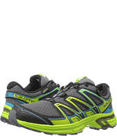 Salomon - Wings Flyte 2 GTX