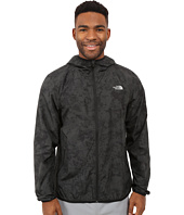 The North Face - Ampere Wind Trainer