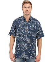 Tommy Bahama - Fair Weather Fronds Woven Shirt