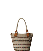 The Sak - Cambria Large Tote