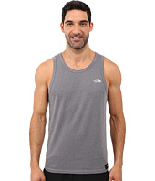 The North Face - Recking Graphic Tank Top