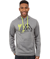 The North Face - MA Graphic Surgent Hoodie
