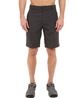 The North Face - Horizon 2.0 Shorts