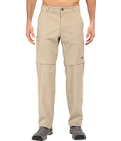 The North Face - Horizon 2.0 Convertible Pants