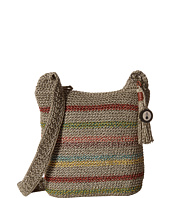 The Sak - Casual Classics Crossbody