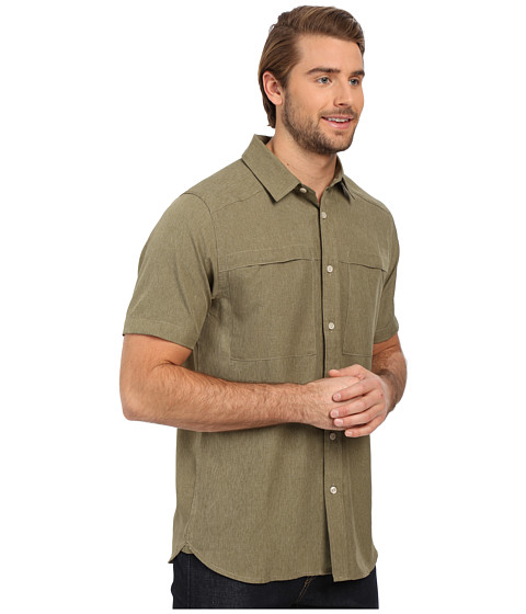 The north face short sleeve traverse shirt modesens for The north face short sleeve shirt