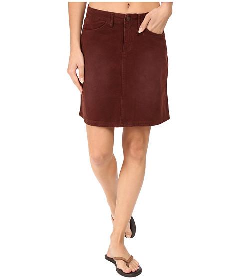 Prana Trista Skirt