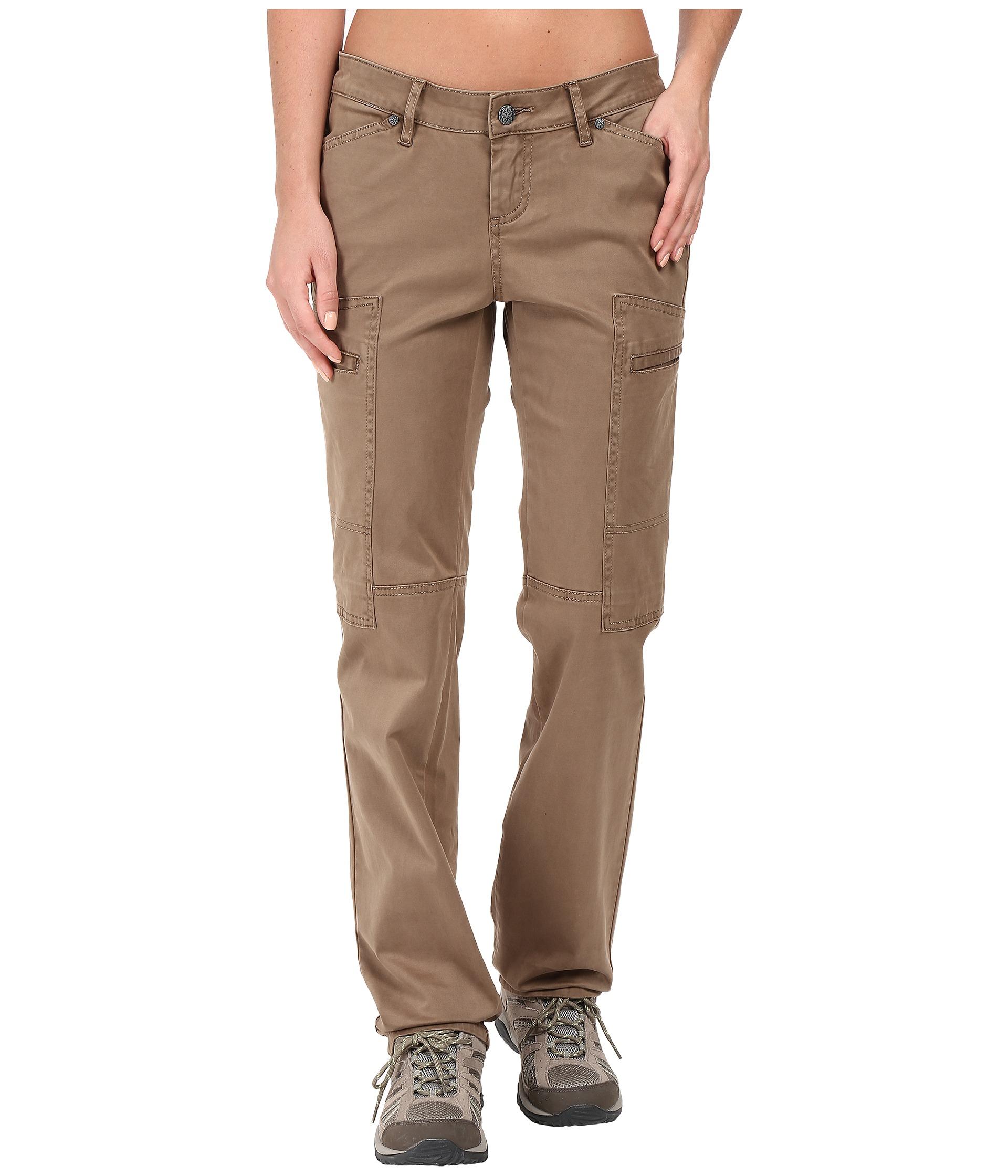 Pants, Women, Cargo Pants   Shipped Free at Zappos