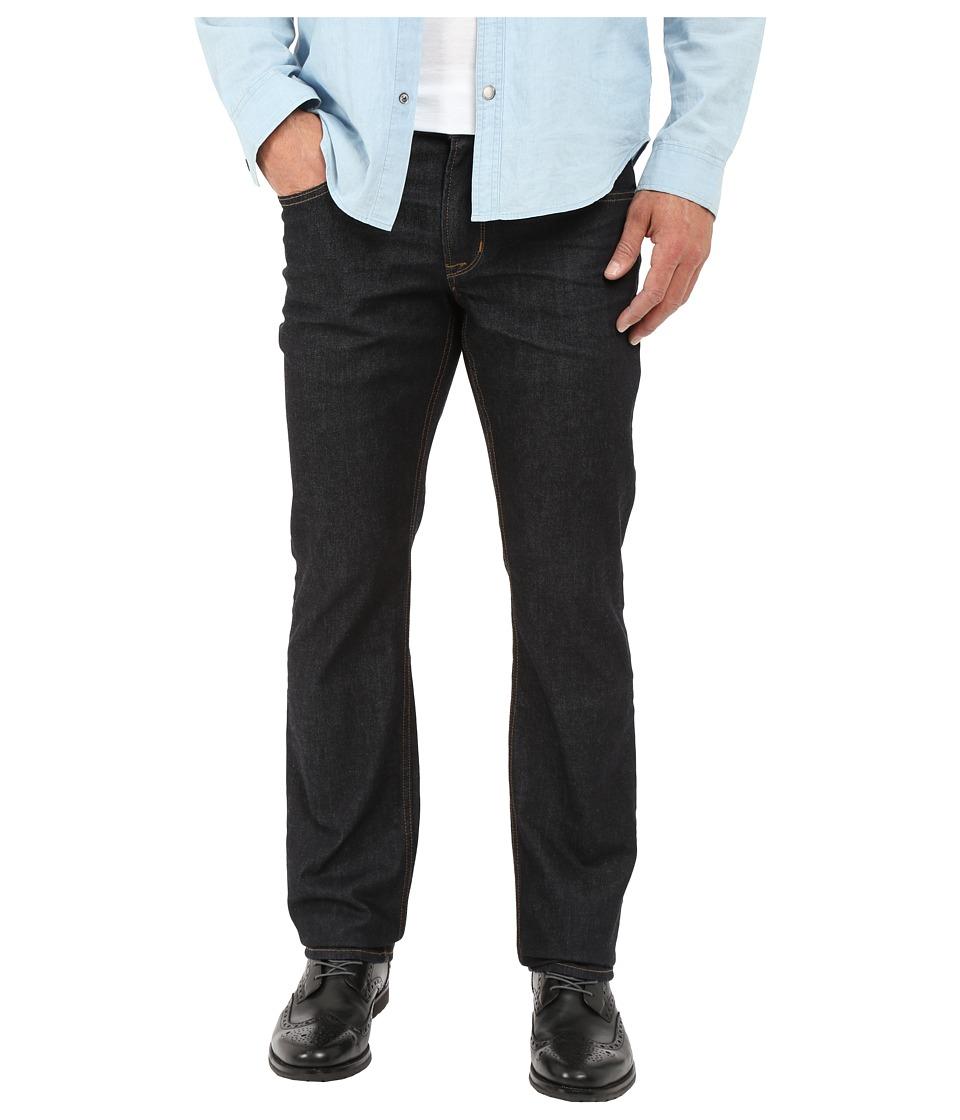 Hudson Byron Straight Jeans in Annex Annex Mens Jeans
