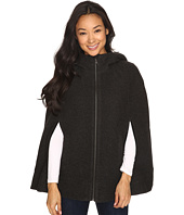 Prana - Whitney Cape