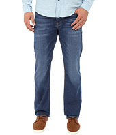 Hudson - Byron Straight Jeans in Nonstop 36