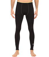 2(X)IST - Modern Sport Performance Leggings