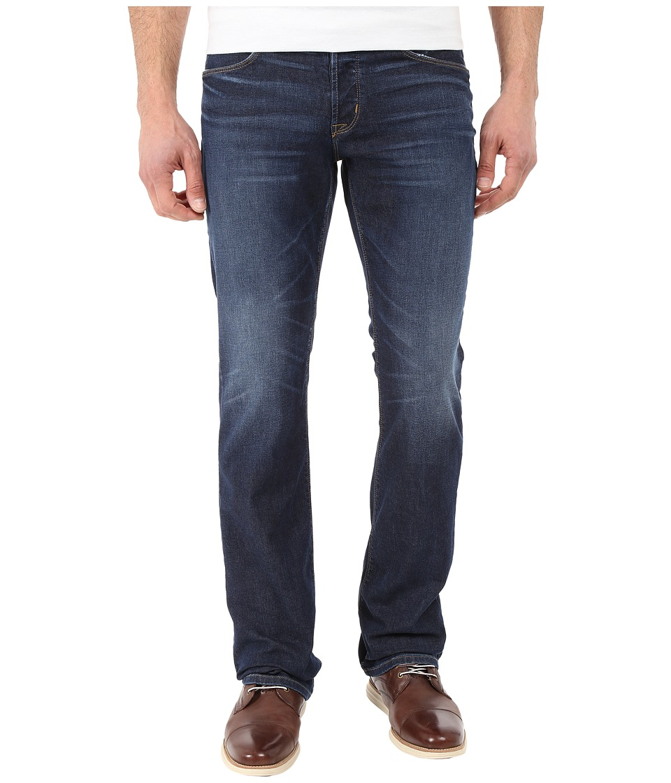 Hudson Clifton Bootcut Jeans in Inland Inland Mens Jeans