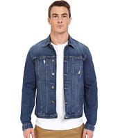 Hudson - Garrison Jacket