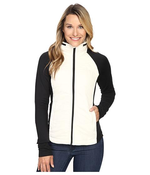 Prana - Velocity Jacket (Winter) Women's Coat